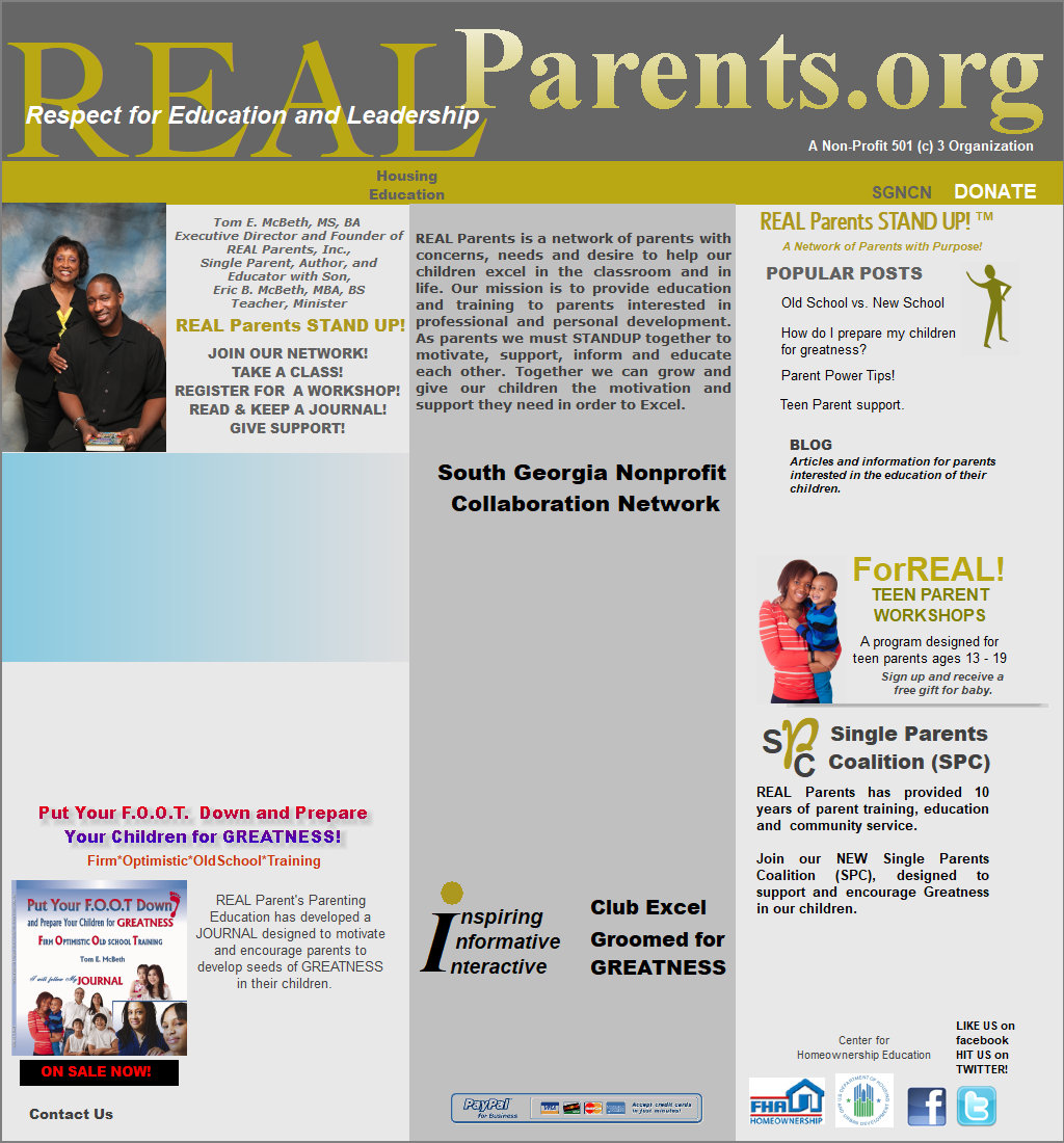 real_parents6a001021.jpg